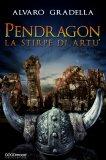 eBook - Pendragon - La Stirpe di Artù