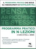 eBook - Pensa e Arricchisci Te Stesso - Programma Pratico
