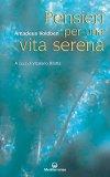 eBook - Pensieri per una Vita Serena - EPUB