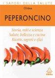 eBook - Peperoncino - PDF