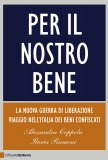eBook - Per Il Nostro Bene