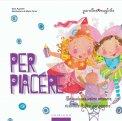 eBook - Per Piacere - PDF