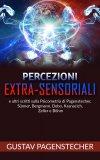 eBook - Percezioni Extra-Sensoriali