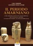 eBook - Periodo Amarniano