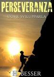 eBook - Perseveranza