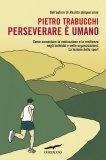 eBook - Perseverare è Umano