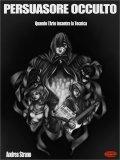 eBook - Persuasore Occulto