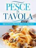 eBook - Pesce in Tavola