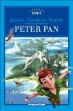 eBook - Peter Pan