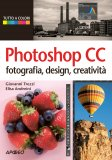 eBook - Photoshop CC - PDF
