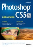 eBook - Photoshop Cs5 - PDF