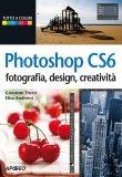 eBook - Photoshop Cs6 - PDF
