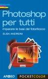 eBook - Photoshop per Tutti - EPUB