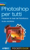 eBook - Photoshop per Tutti - EPUB