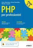 eBook - Php