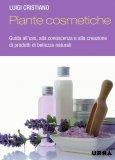 eBook - Piante cosmetiche - PDF