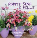 eBook - Piante Sane e Belle - PDF