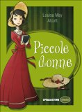 eBook - Piccole Donne