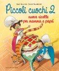 eBook - Piccoli Cuochi 2 - PDF