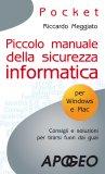 eBook - Piccolo Manuale della Sicurezza Informatica