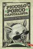 eBook - Piccolo Porco Capitalista