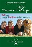eBook - Pierino e il Cane Lupo