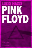 eBook - Pink Floyd