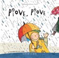 eBook - Piove, Piove - PDF