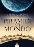 eBook - Piramidi nel Mondo