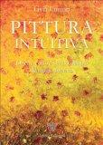 eBook - Pittura Intuitiva