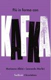 eBook - Più in Forma con Kafka