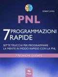 eBook - PNL - 7 Programmazioni Rapide