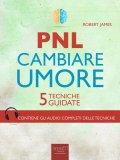 eBook - PNL - Cambiare Umore