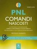 eBook - PNL - Comandi Nascosti