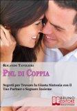 eBook - PNL di Coppia