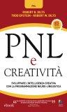 eBook - Pnl e Creatività