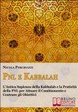 eBook - PNL e Kabbalah