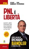 eBook - PNL è Libertà