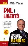 eBook - PNL è Libertà