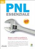 eBook - PNL Essenziale