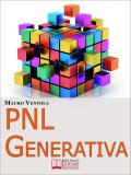 Ebook - Pnl Generativa