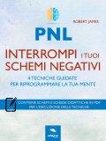 eBook - PNL - Interrompi i Tuoi Schemi Negativi