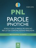 eBook - PNL - Parole Ipnotiche