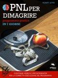 eBook - PNL per Dimagrire