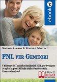 eBook - PNL per Genitori