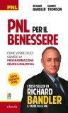 eBook - Pnl per il Benessere