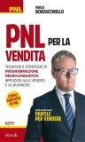 eBook - Pnl per la Vendita