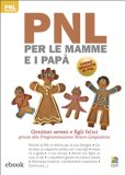 eBook - PNL Per le mamme e i papà