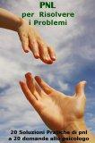 eBook - PNL Per Risolvere i Problemi