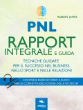 eBook - PNL - Rapport Integrale e Guida